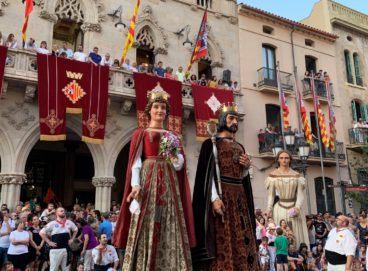 Raval de Montserrat - inici